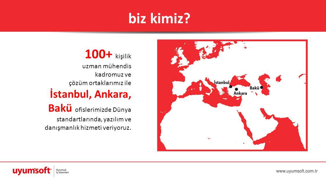 kurumsal sorumluluk İTÜ, Boğaziçi Üniversitesi, Fatih Üniversitesi, Marmara Üniversitesi, Sakarya Üniversitesi, Beykent Üniversitesi, Afyon Kocatepe Üniversitesi vb ile üniversite-iş dünyası işbirliği yapıyoruz.