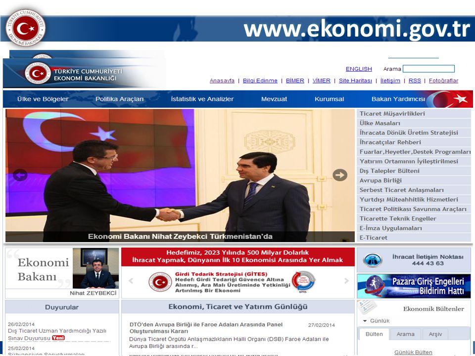 109/41109/51 www.ekonomi.gov.tr