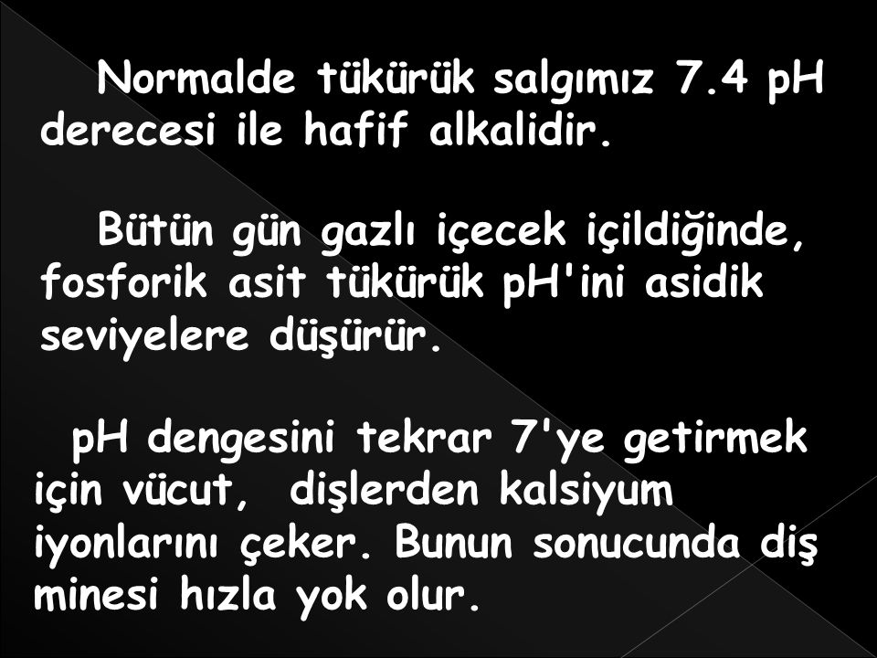 ANNELERE TAVSİYELER