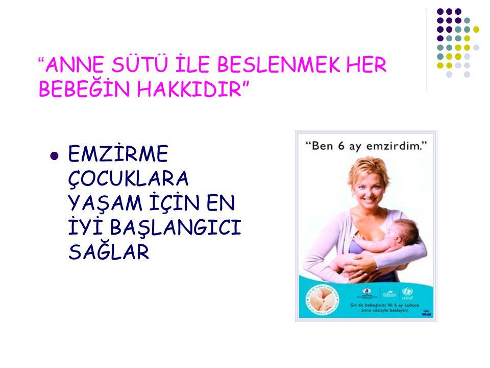 KOLİK AĞRI  KOLİK,ÇOĞUNLUKLA BEBEĞİN 2.YADA3.HAFTASINDA ORTAYA ÇIKAN,3.VEYA4.