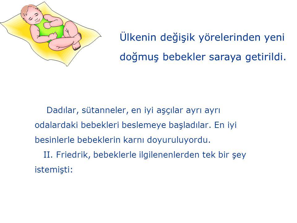 Türkçenin gücü: Yapısı…