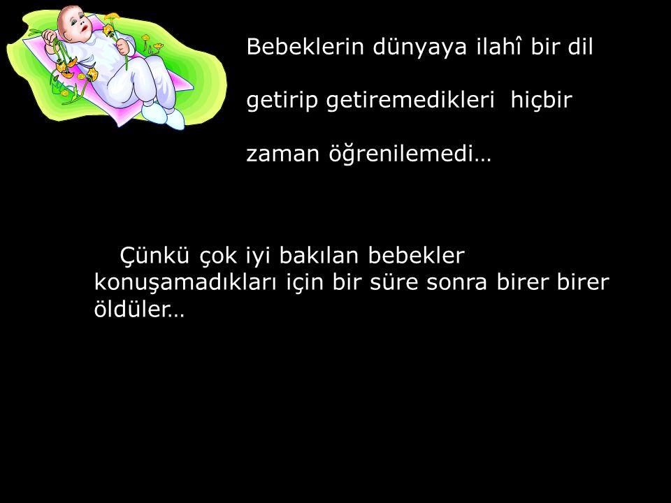 TDK, TÜRKÇEYİ ŞUURLA İŞLEMEKTEDİR Türk dili, dillerin en zenginlerindendir; yeter ki bu dil şuurla işlensin.