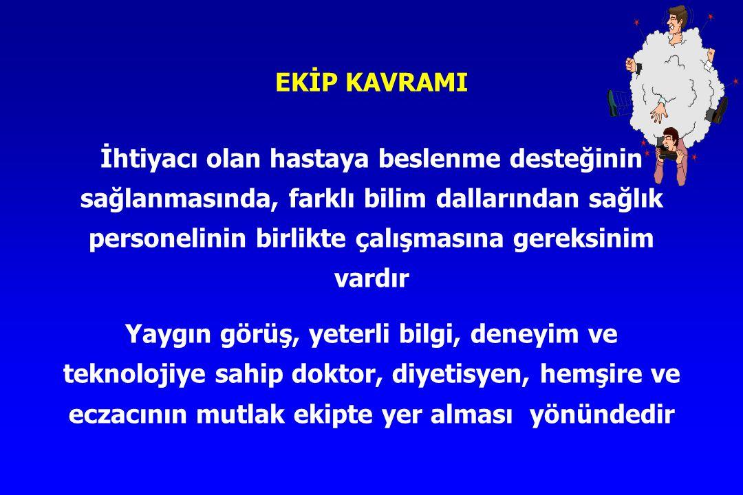TYİH-NST'in MEKANİK KOMPLİKASYONLARA ETKİSİ YILTPNCVC 1991 6.2 4 1994 4 4.5 1996 3.8 4.2