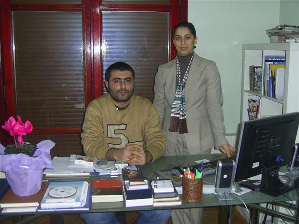 HABER5.COM HABER PORTALİ ZİYARETİ