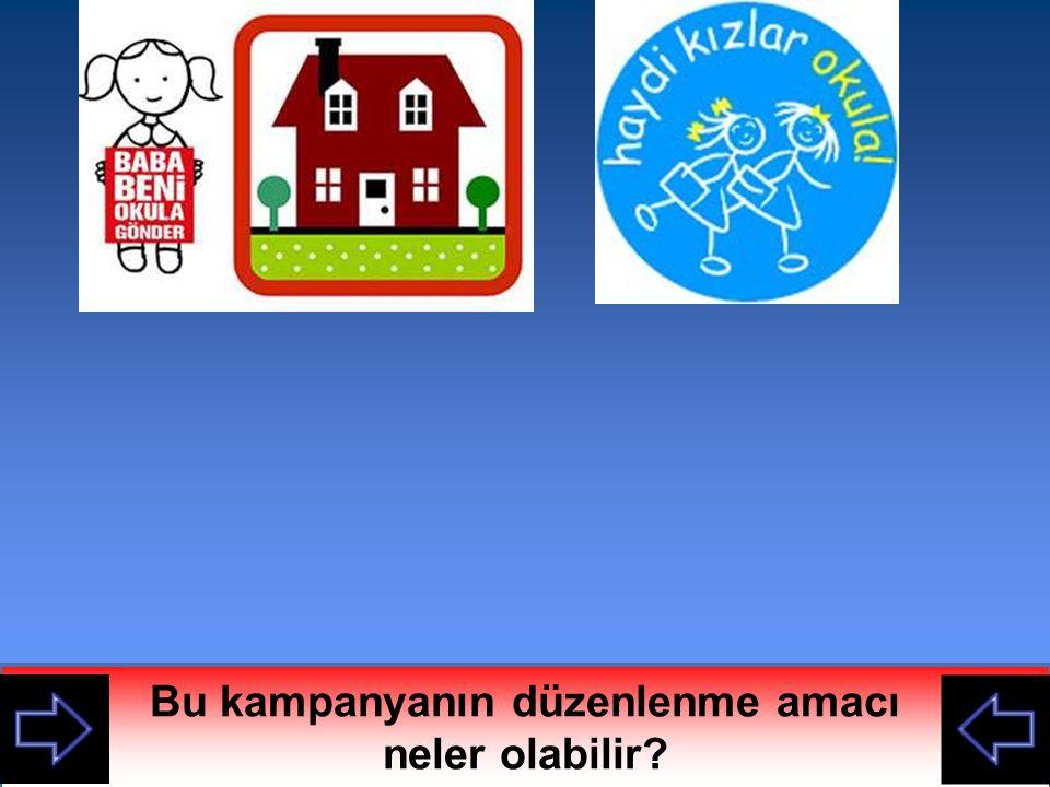 •1930 Belediye seçimlerine katılma hakkı •1933 Muhtarlık seçimlerine katılma hakkı •1934 Milletvekili seçme ve seçilme hakkına Türk Kadının Siyasi Hakları Çevremizde bu şekilde seçilen kişi var mı?