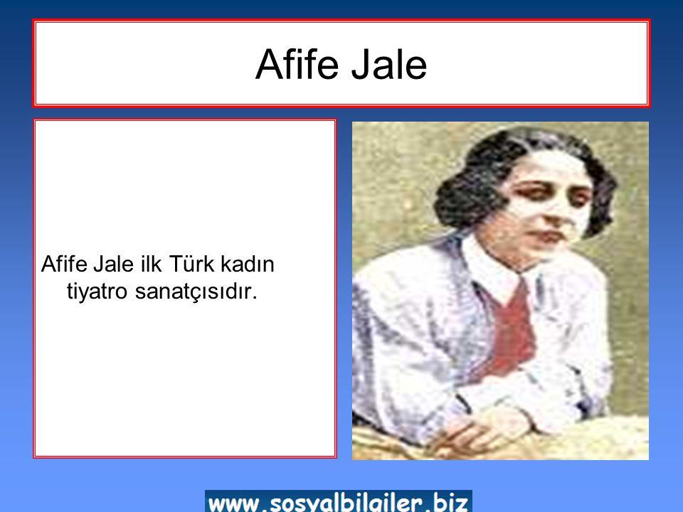 Türkan Akyol •Türkiye'nin ilk kadın rektörü olan Prof.