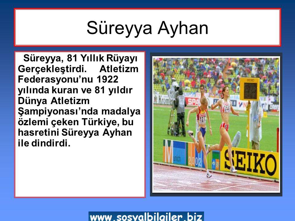 Türkiye'nin ilk kadın valisi Aytaman, 1991'de Muğla valisi oldu.