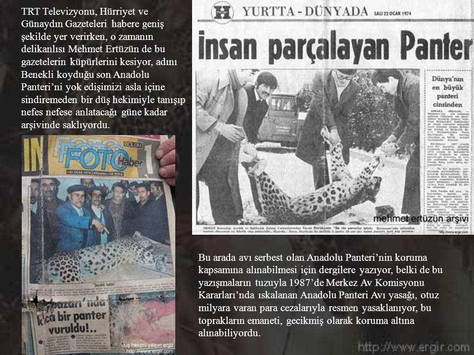 BEYPAZARI'NDAKİ POST KAVGASI Daha sonra Benekli'yi bir cipe atıp Beypazarı Devlet Hastanesi'ne götürmüşlerdi. Benekli'nin gelişi belediye hoparlöründe