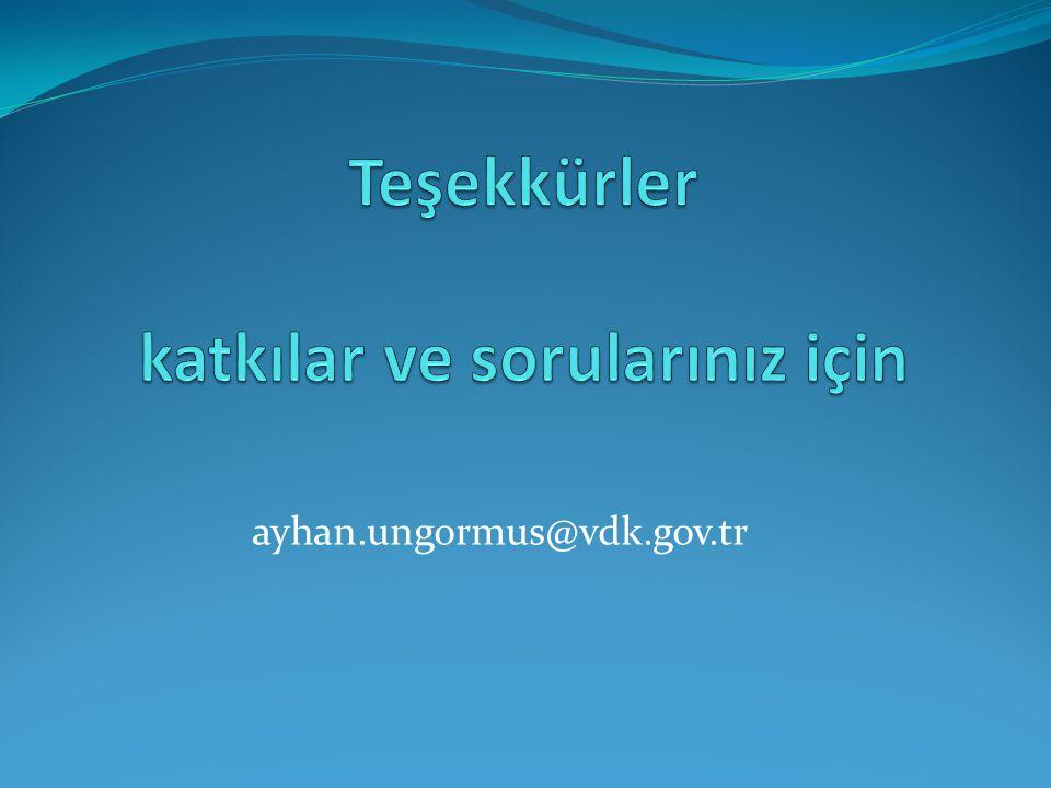 ayhan.ungormus@vdk.gov.tr