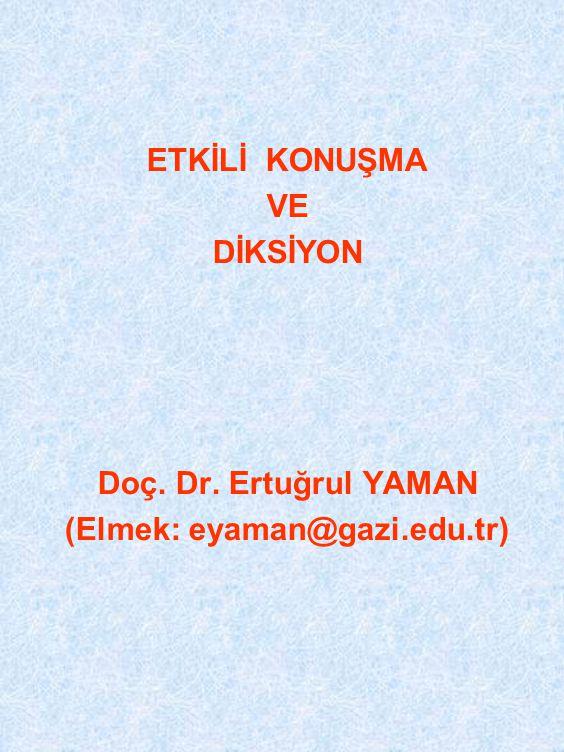 •Türkçede kelime sonunda b,c,d,g ünsüzleri bulunmaz, ancak, birbirine karıştırılan birkaç istisna vardır.