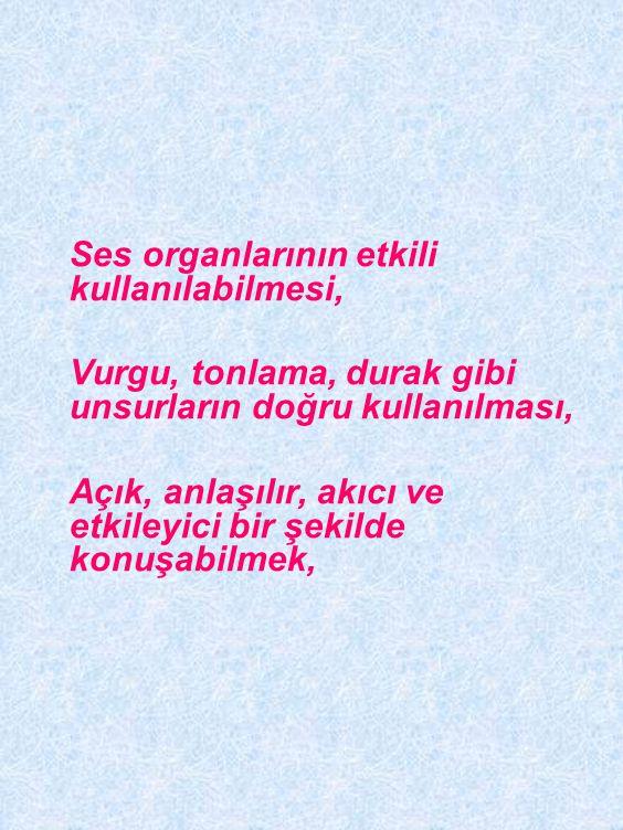 • Türkçede bir kelimede aynı hece içerisinde üç ünsüz bulunmaz.