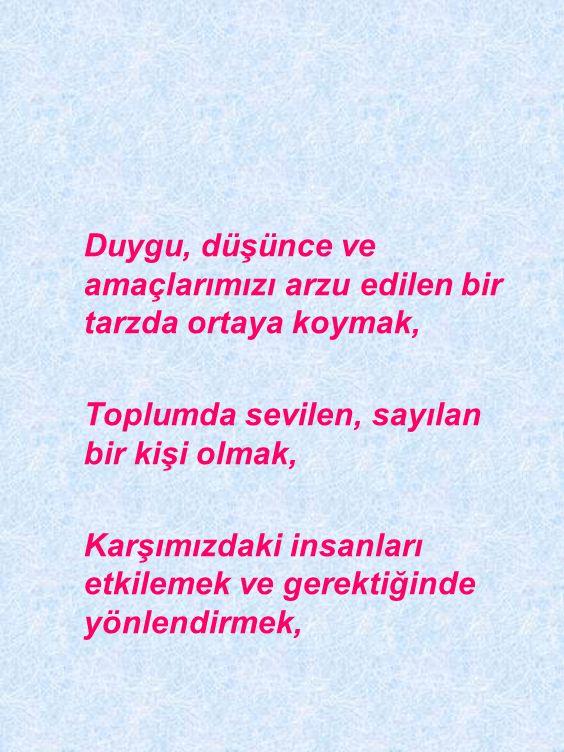 • l ünsüzüyle Türkçe kelime başlamaz.Tabiat taklidi olanlar istisnadır: lapa lapa, lak lak vb.