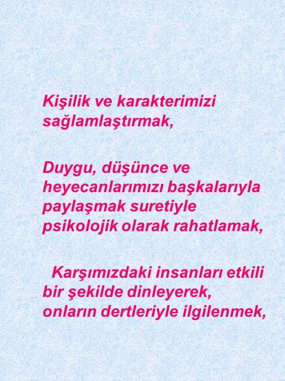Türkçe hafif vurgulu bir dildir.Hecelerin ve kelimelerin vurguları pek fazla hissedilmez.