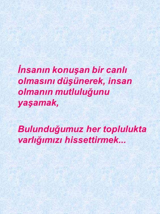 • p ile Türkçe kelime başlamaz.