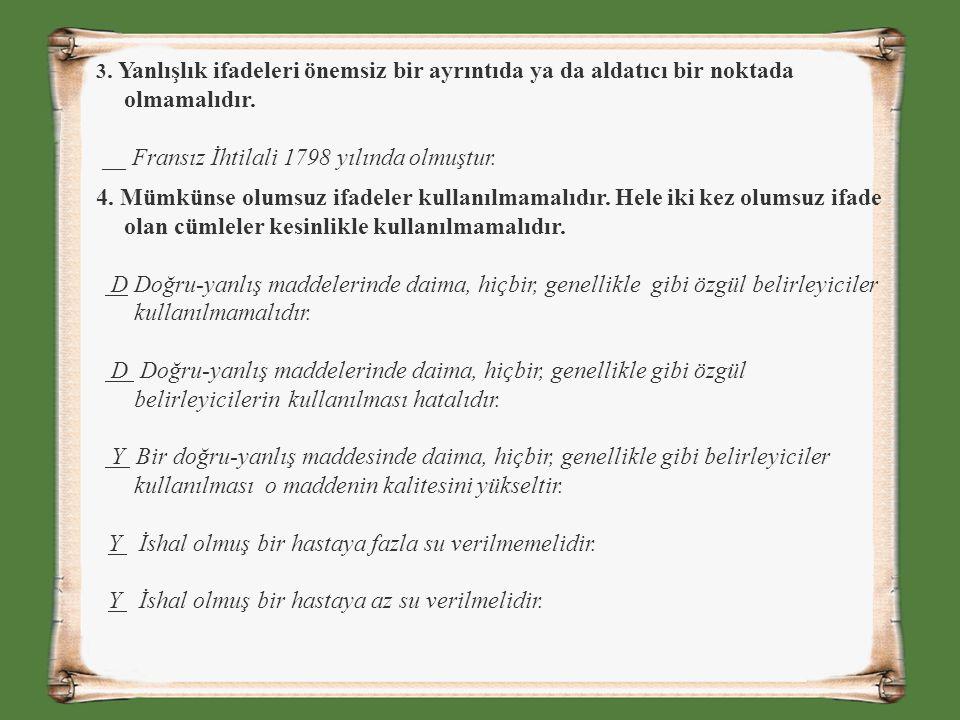 D Atatürk, siyasal bağımsızlığın ekonomik bağımsızlığa bağlı olduğunu görmemiş değildir.