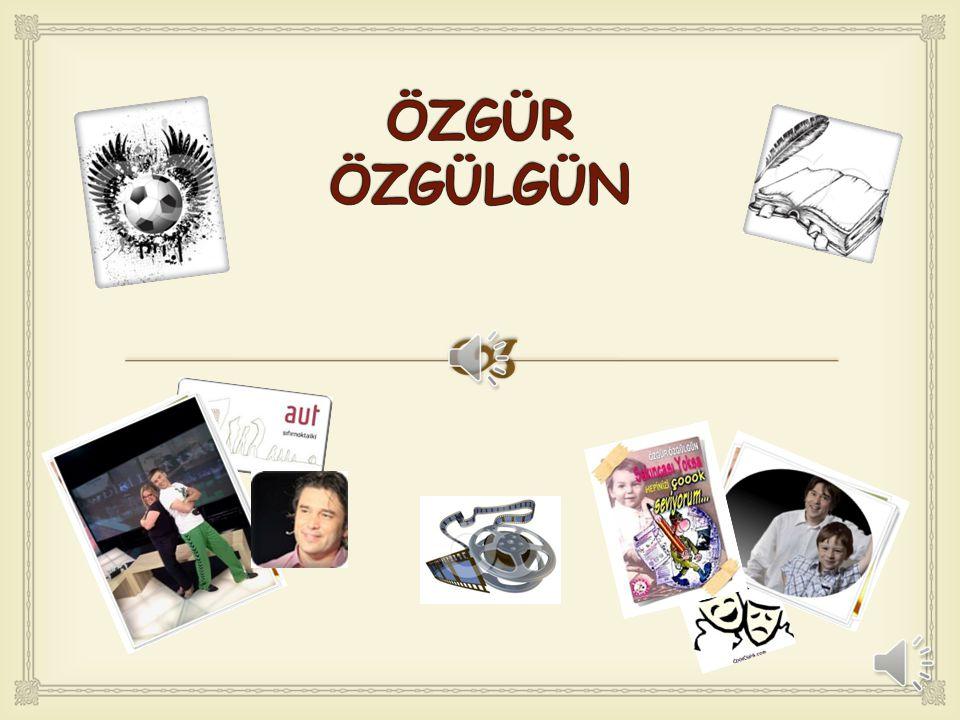  Çalışmalardan Kesitler  Belediye Etkinlikleri: Küçükçekmece Orhan Alkaya Söyleşisi 2011