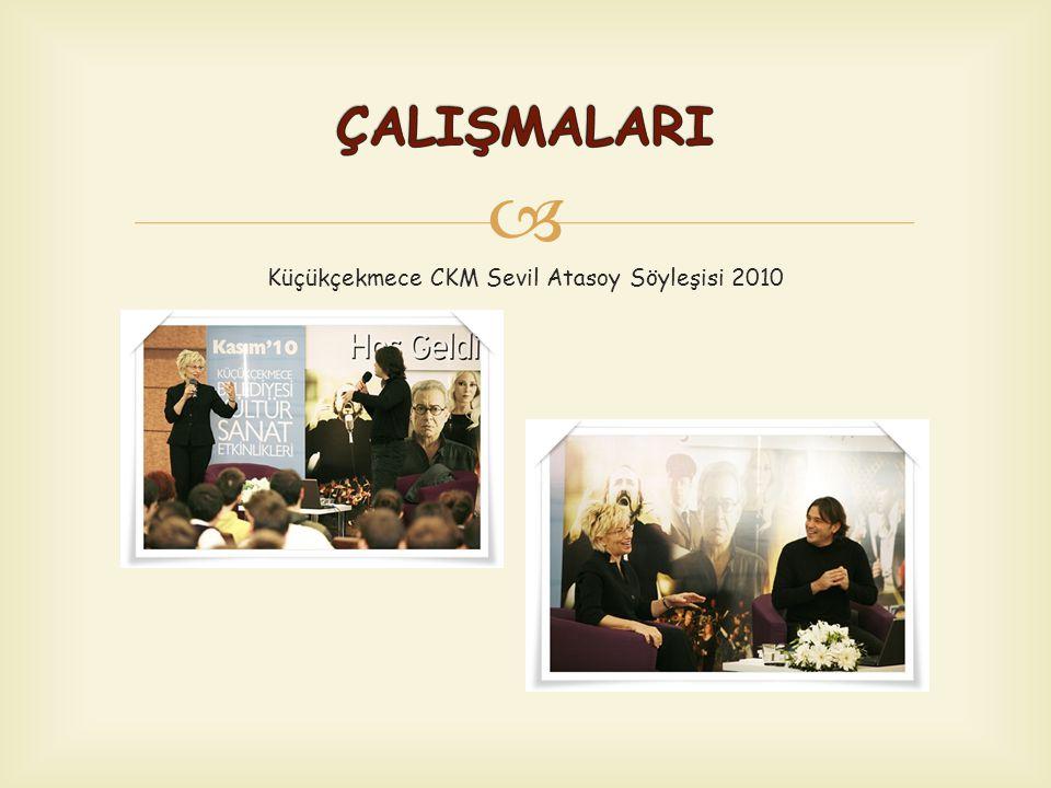  Beyoğlu Belediyesi Tayfun Talipoğlu