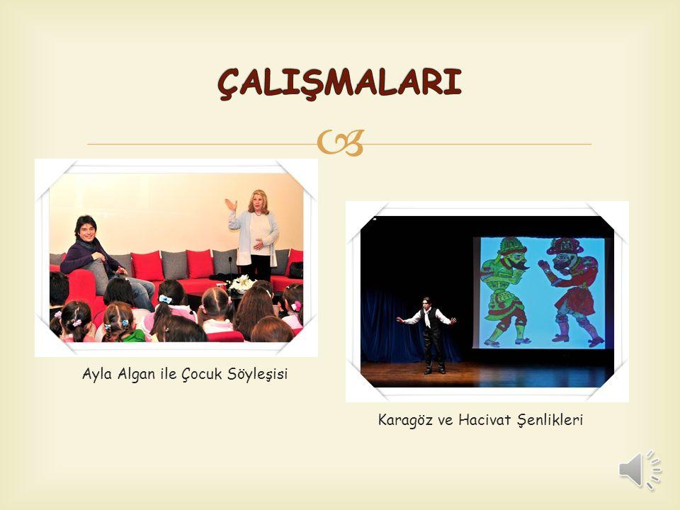  İstanbul Kongre Merkezı Gıda Guvenlıgınde Yenı Donem Lansman Sunumu Ocak 2012