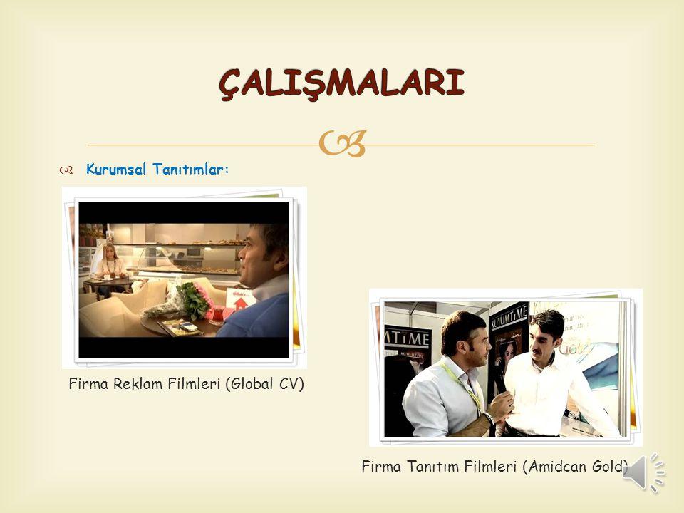  2010 İstanbul Çocuk Buluşmaları Elite Otel 23 Nisan Şenliği