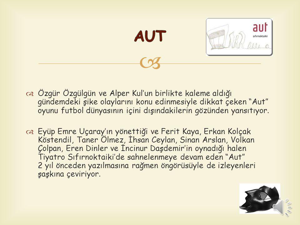 """ """"BEYAZ UYKUSUZ UZAKTA"""" 'Kültür ve Sanat Festivali ' Kars Belediyesi kapsamında 15 Mart–21 Mart 2012 tarihleri arasında yapılacak, konser, söyleşi, i"""