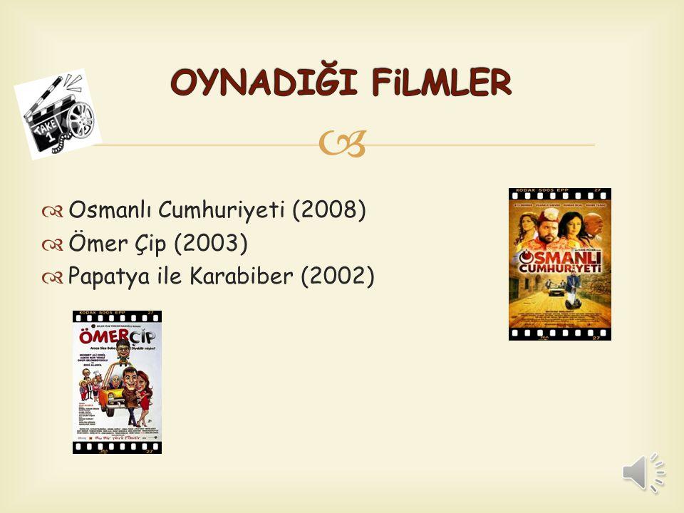  Televizyon Programları: Toprağım Efsane (TRT) Kültür Başkenti İstanbul (TRT)