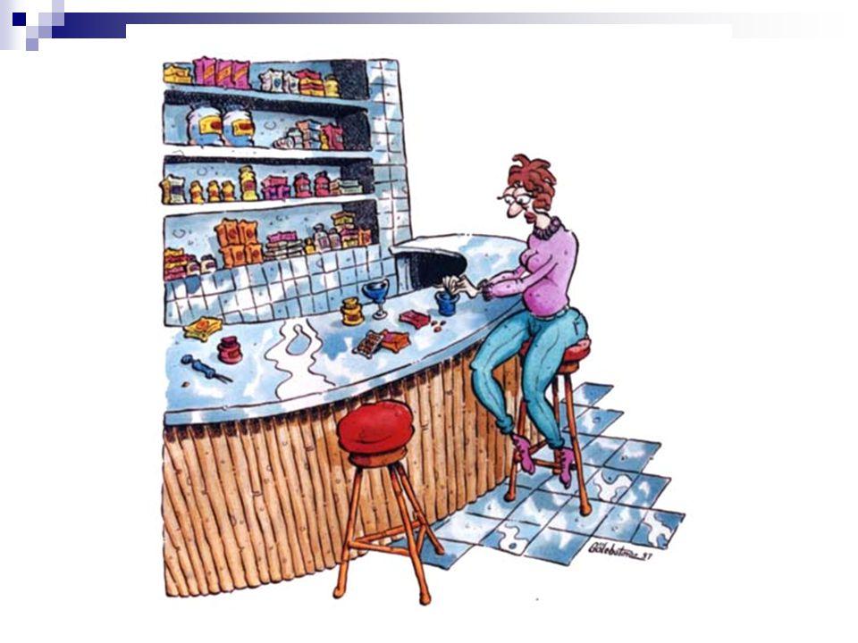 İLAÇ TÜRLERİ: SIVI KATI Flasterler, Şampuanlar İmplantlar, Toz Tablet Draje Kapsül Pilül Pastil Supozituvar Ovül Ampul ve viyal Şurup Magma Lavman Tentür Süspansiyon Losyon Solüsyonlar İnhalasyon Preparatları Nazal Preparatlar Oftalmik Preparatlar