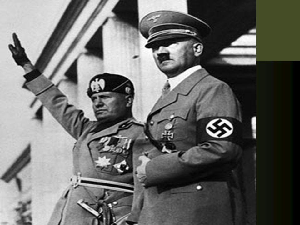  Almanya, 29-30 Ağustos 1939'da Dantzing serbest şehrinin kendisine verilmesini, Koridor bölgesi için plebisit yapılmasını, seferberliğin kaldırılmas