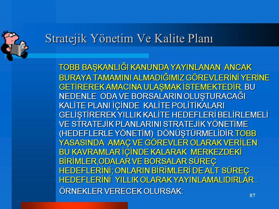 TOBB'un Amaç Ve Görevleri TOBB'un Amaç Ve Görevleri Görevleri: Görevleri:  Türk girişimcisinin çalışmalarına öncülük ve liderlik eder,  Özel sektörü