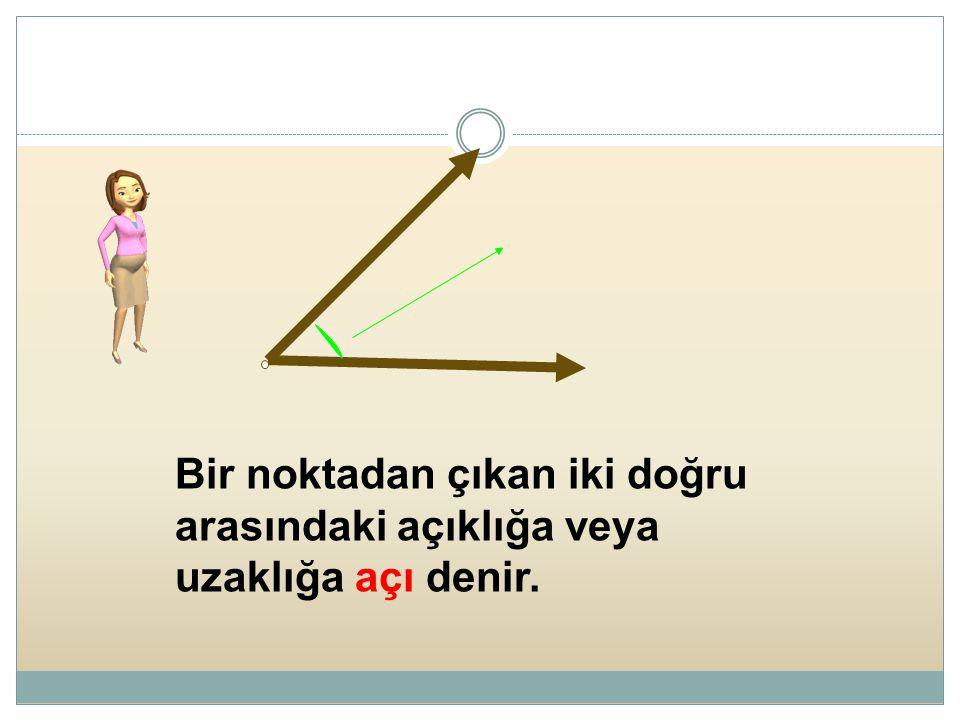 kare üçgen dikdörtgen çember