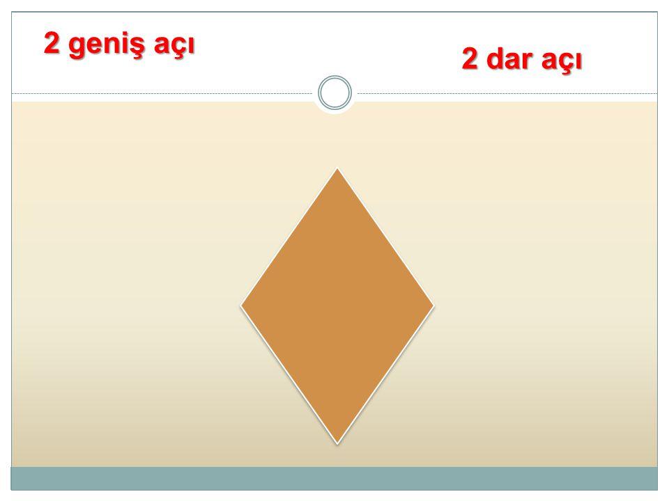 6 geniş açı