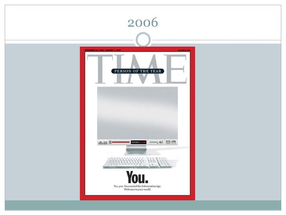 Blog  Merriam-Webster's Online sözlüğü web-log 2004 yılın kelimesi  Güncelden eskiye doğru sıralanmış yazı ve yorumların yayınlandığı web siteleridir.