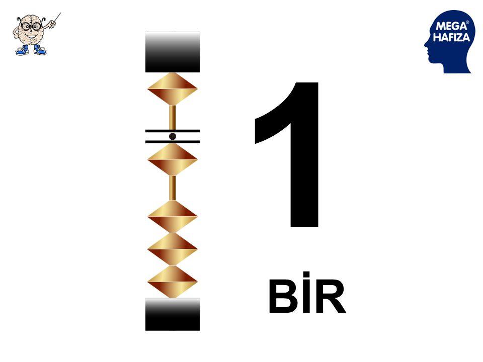 SIFIR 0