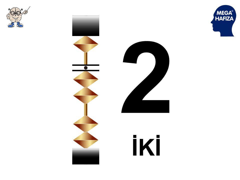 BİR 1