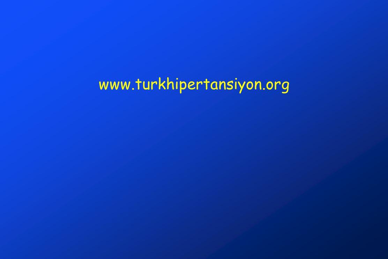 www.turkhipertansiyon.org