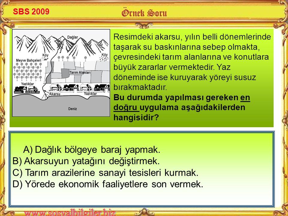 Kara içlerinde yaz ve kış ayları arasında sıcaklık farkı fazla olur Adana'daki sıcaklığın Sinop'tan fazla olmasının sebebi denizelliktir Karalar deniz