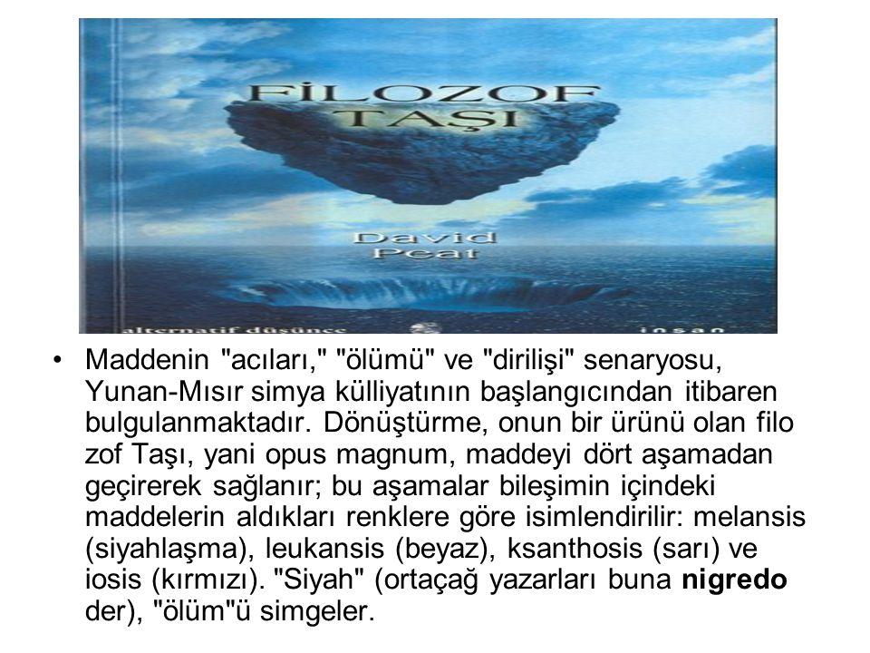 •Maddenin