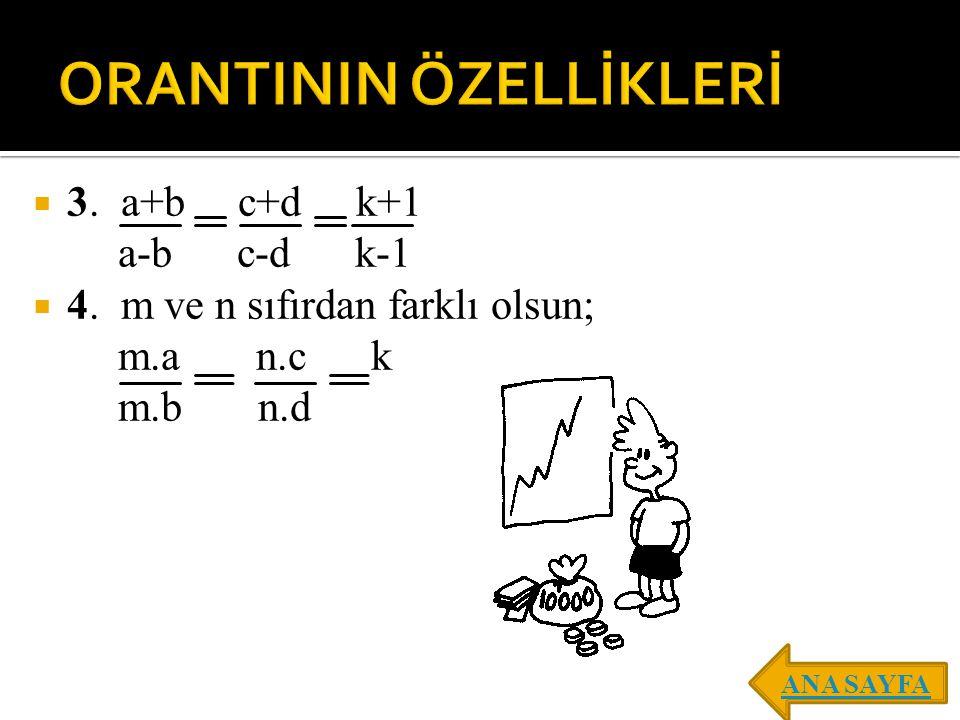  n tane sayının aritmetik ortalaması bu n sayının toplamının n'ye bölümüdür.