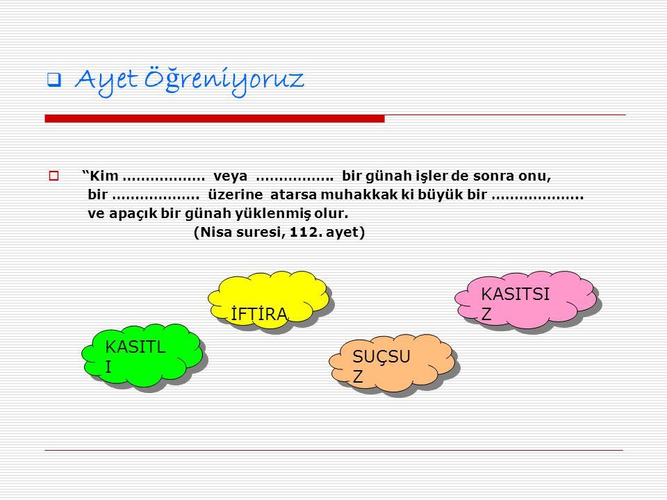 CAMİDE NARGİLE Eserleriyle Osmanlı Türk-İslâm tarihine damgasını vuran, Türk mimarlık tarihinin yüz akı Mimar Sinan, en büyük ve en muhteşem eseri Sül
