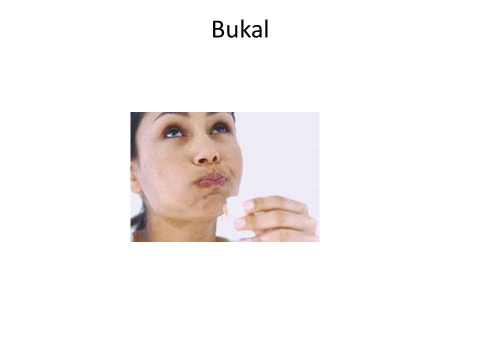 Bukal