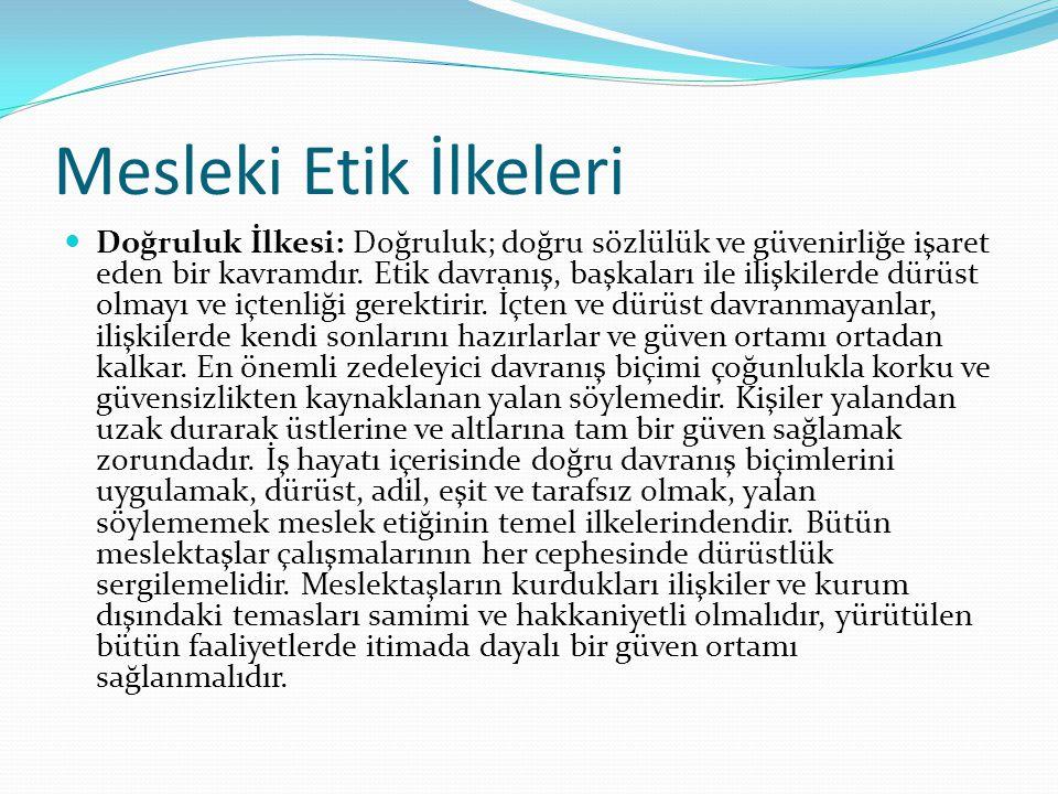  İhmal: Türk Ceza Yasası'nın 230.