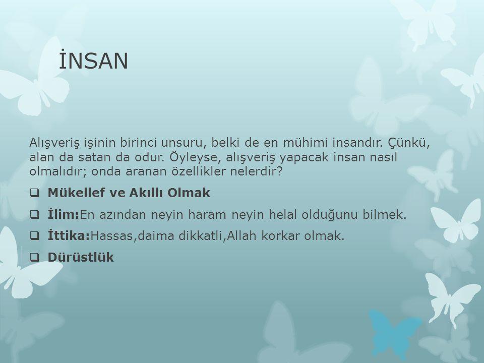 FURKAN KARAKAŞ 316 10/B TEŞEKKÜRLER...