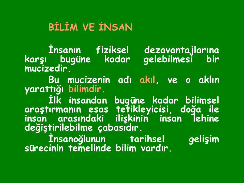 www.bahcebitkileri.org •Bu sunum www.bahcebitkileri.org sitesinde yayınlanmıştır.