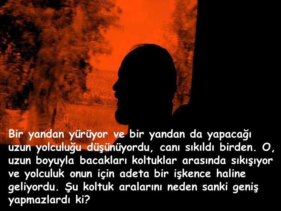 "Ankara Palası geçip Stad Oteline varmasına rağmen hala Mahsuni'nin sesi kulağındaydı, 'Amerika katil katill…"" Mahsuni'nin türküsü diline dolandı, söyl"