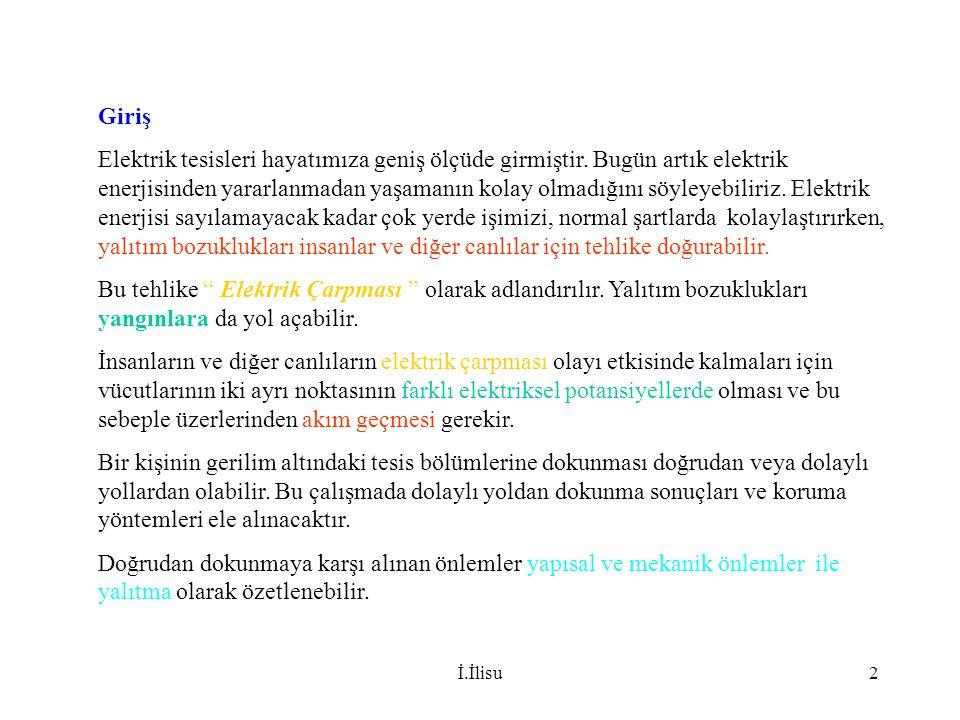İ.İlisu43