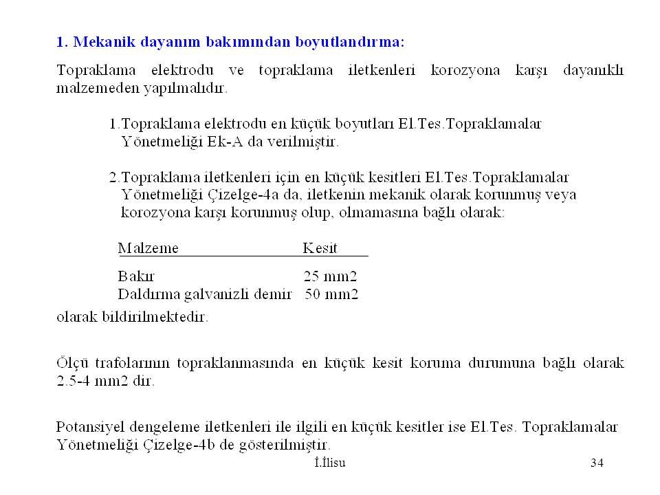 İ.İlisu34