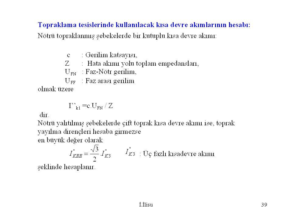 İ.İlisu39