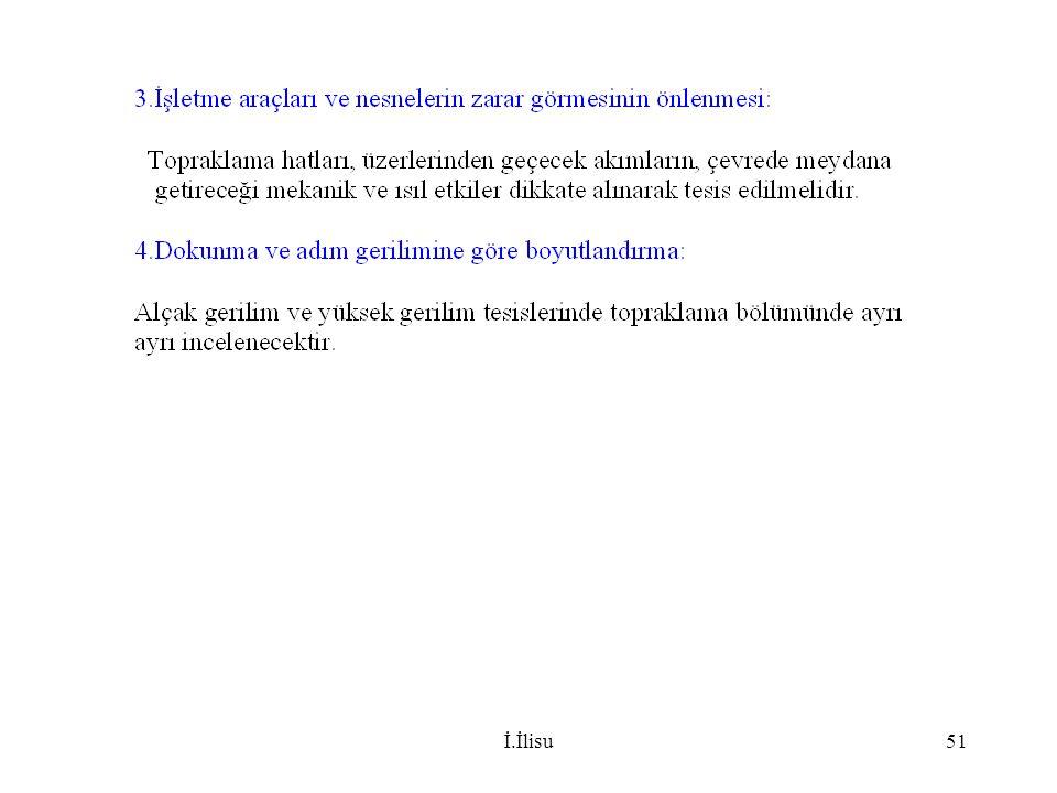 İ.İlisu51
