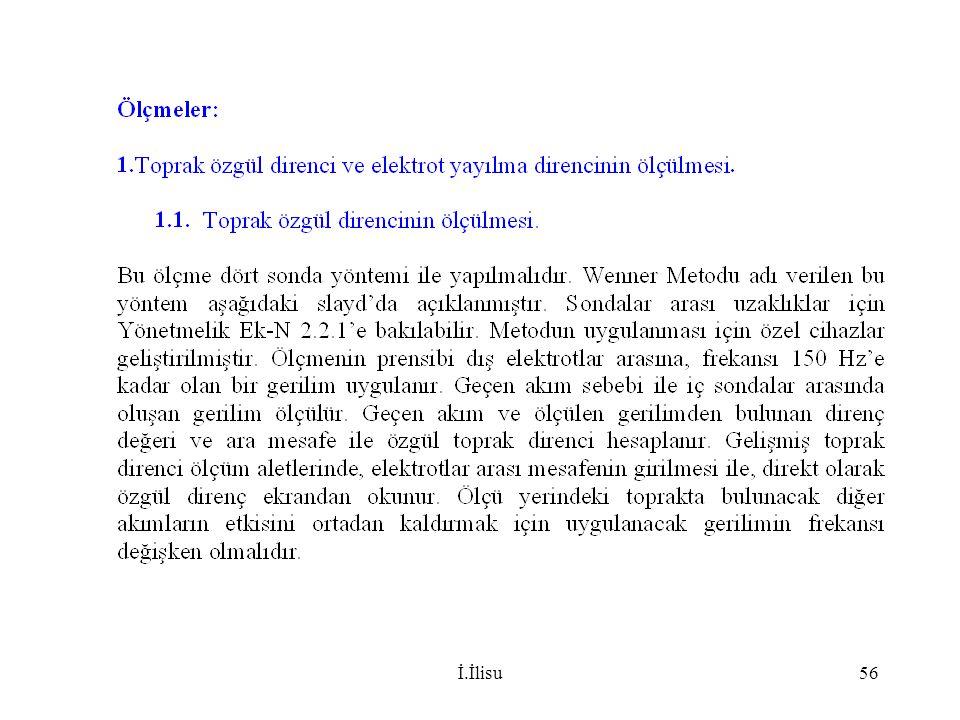 İ.İlisu56