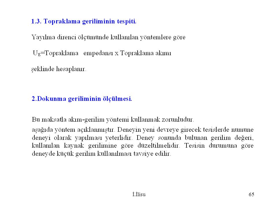 İ.İlisu65