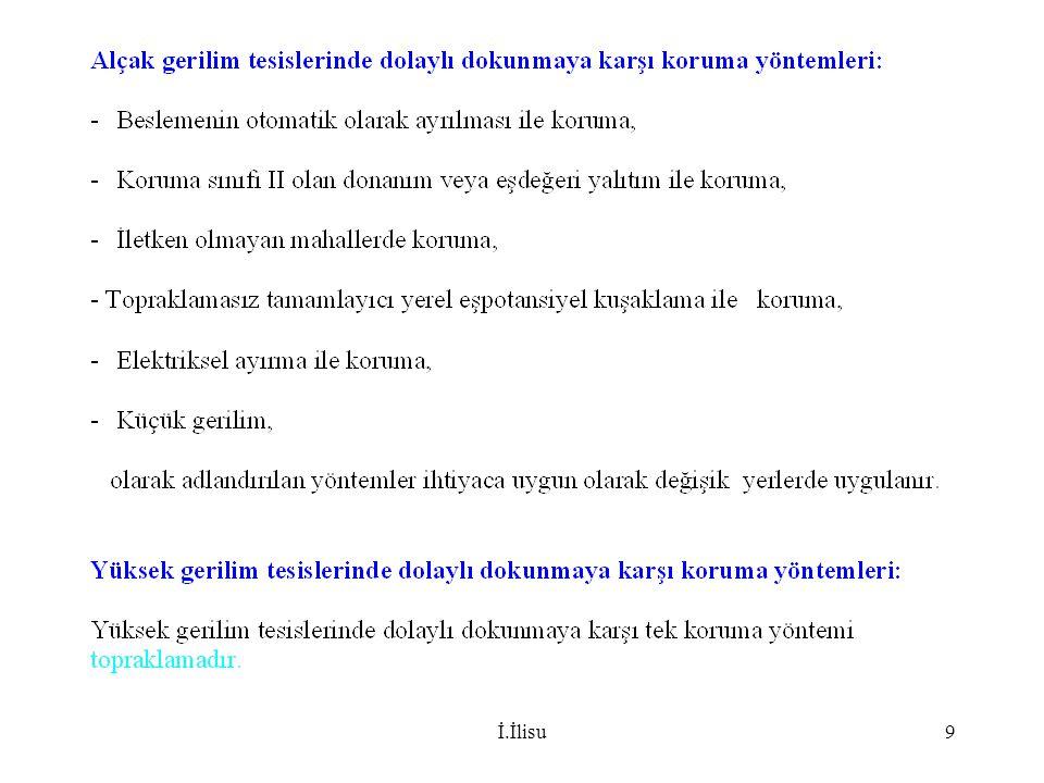 İ.İlisu9
